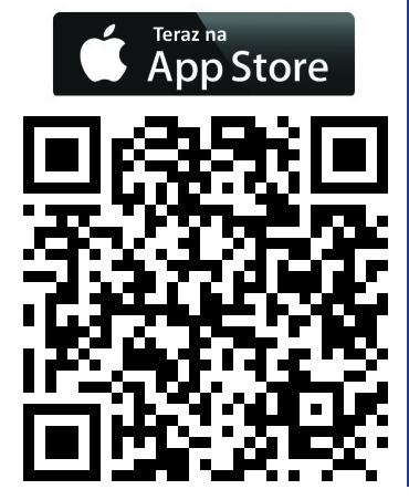 Mobilná aplikácia SOM - Apple Store