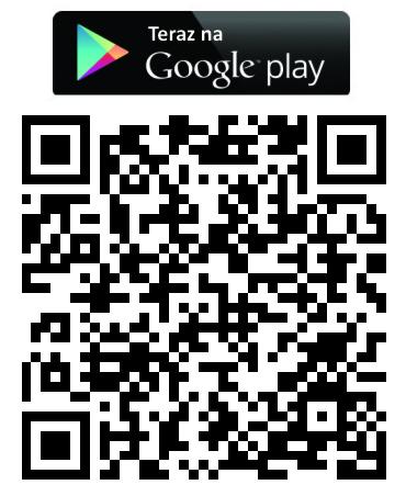 Mobilná aplikácia SOM - Google Play