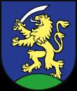 RUSOVCE - Mestká časť Bratislava - Rusovce